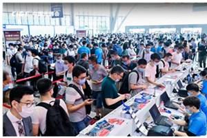 Henan More Super Hard Products Co., Ltd